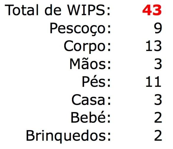 wpid-veredicto-2014-06-14-09-15.jpg